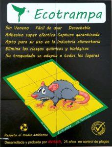Trampa 2