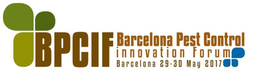 foro de innovaci n de control de plagas en barcelona