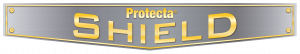 Protecta Shield Logo-1
